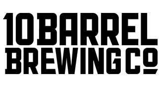 10 Barrel Logo